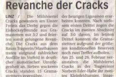 perger_rundschau_09022006_gramastetten_a