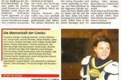 rundschau_20041209