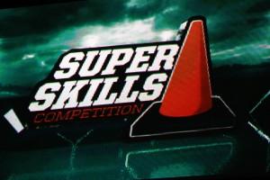 SuperSkills
