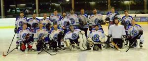 m4c teamfoto liga 2015